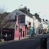 Main Street Wicklow
