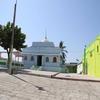 Mai Puri Masjid