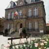 Villiers Le Bel City Hall