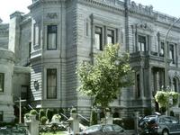 Quartier du Musée