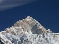 Mountain Flight Kathmandu