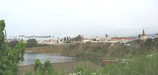 Malabo Waterfront