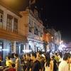 Malacca - Melaka Jonker Street Night Market
