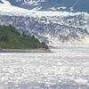Malaspina Glacier