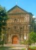 Malate Church View