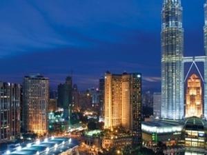 Kuala Lumpur And Genting Tour Photos