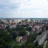 Malbork-Poland