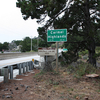 Malpaso Creek California
