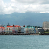 Manado Waterfront