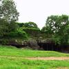 Mandapeshwar Caves And Portuguese Churches