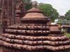 Mangalesvara Siva Temple