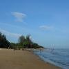 Manggar Beach