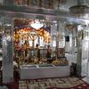 Manikaran Gurdwara