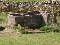 Manor Farm Swallet