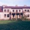 Manor-house-in-Wiktorowo