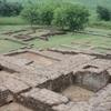 Mansar Excavation 3