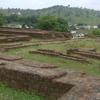 Mansar Excavation 6