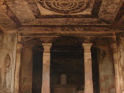 Mantapa Hall