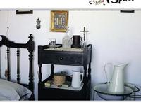 Manuel de Falla Casa-Museo