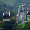 Maokong Cable Car