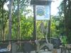 Mapawa Nature Park