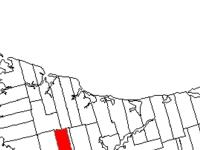 Lot 30-Prince Edward Island
