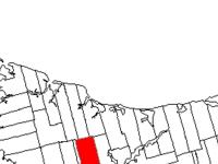 Lot 31-Prince Edward Island
