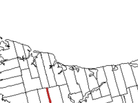 Lot 65-Prince Edward Island