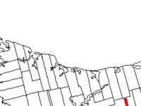 Lot 66-Prince Edward Island