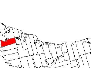 Lot 19-Prince Edward Island