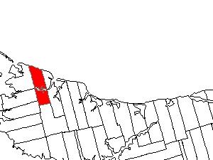 Lot 20-Prince Edward Island