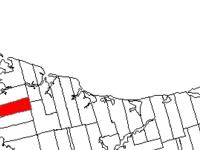 Lot 25-Prince Edward Island