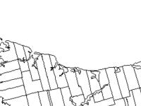 Lot 58-Prince Edward Island