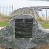 Marconi Memorial  Ballycastle  County  Antrim