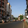 Margao Street