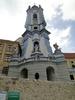 MariaHimmelfahrt Glockenturm Durnstein