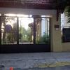 Marika Kotopouli Museum Entrance