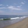 Marina Beach View
