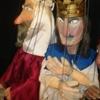 Marionette Theatre Szmaciana Babka