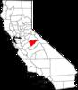 Mariposa County