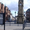 Market Square Penrith