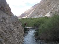 Markha River
