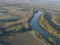 Maros River