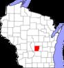 Marquette County