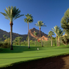 Marriott\'s Camelback Golf Club & Resort - Course 1