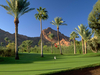 Marriott\'s Camelback Golf Club & Resort - Course 1