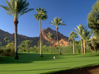Marriott's Camelback Golf Club & Resort - Course 1