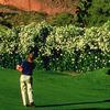 Marriott\'s Mountain Shadows Resort & Golf Club