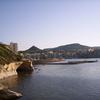 Marsalforn Coastal LIne