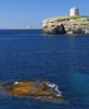 Martello Tower Alcaufar - Minorca Island